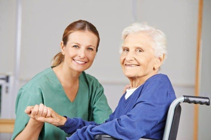 casa de repouso com enfermagem 24h por dia e visitas livres 365 dias por ano na zona sul e zona oeste