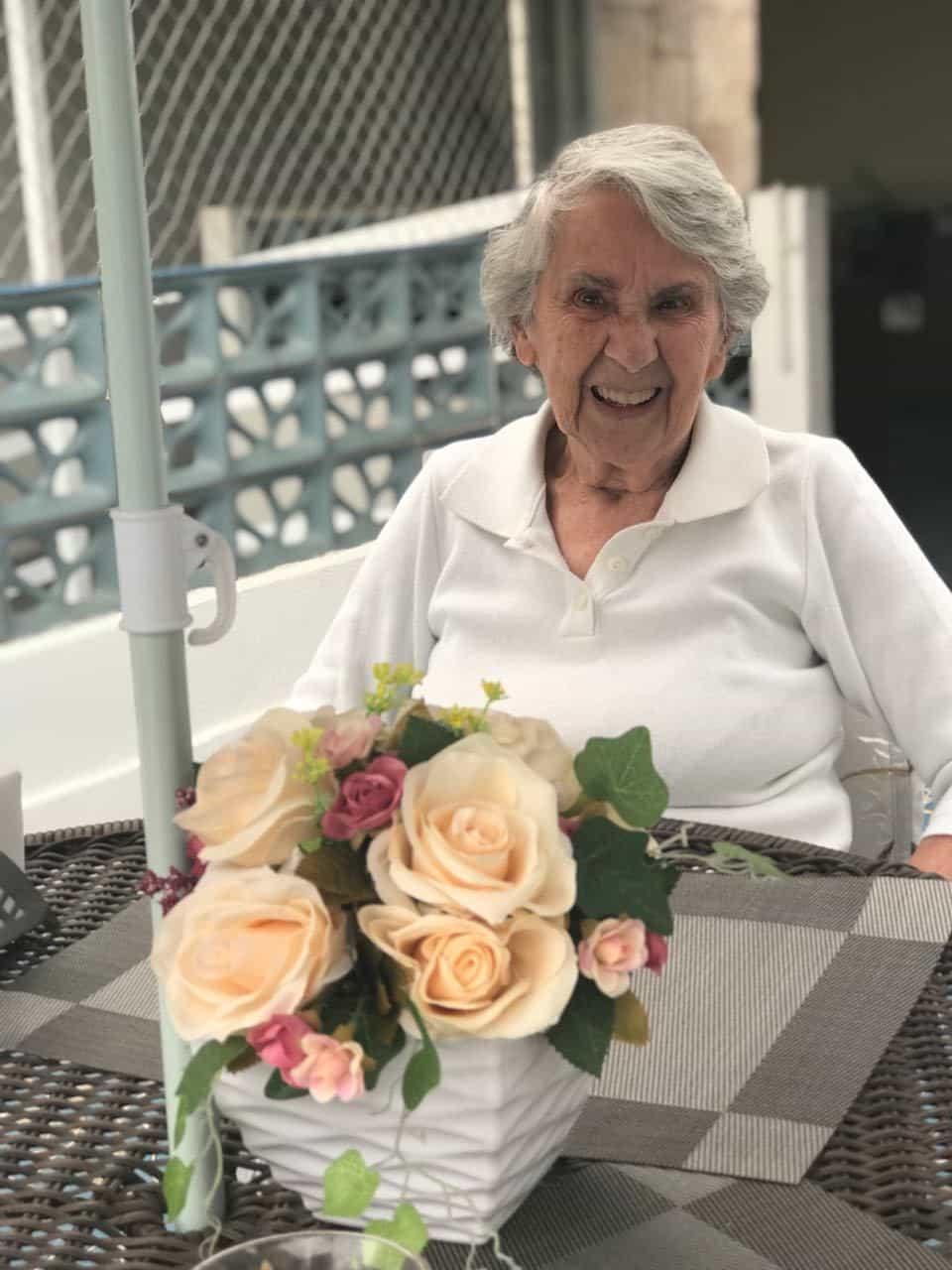 hospedagem para idosos na zona oeste de são paulo